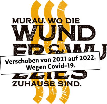 2022 statt 2021